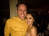 Olly Murs and Havva