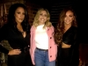 Stacey Solomon and Little Mix Jesy Nelson